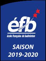 EFB_2Etoiles_Saison_19-20