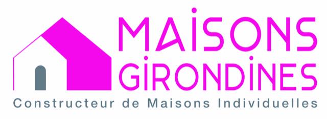 Logo maison girondines-01