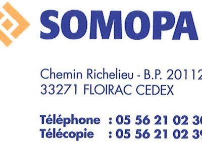 SOMOPA
