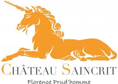 2019-09-chateau-saincrit-Logo-contour-rempli