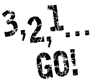 La saison 2020-2021 c'est parti !!!